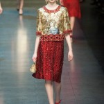 dolcegabbana-autumn-fall-winter-2013-mfw67