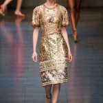 dolcegabbana-autumn-fall-winter-2013-mfw69
