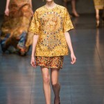 dolcegabbana-autumn-fall-winter-2013-mfw7