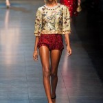 dolcegabbana-autumn-fall-winter-2013-mfw70