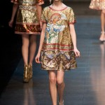 dolcegabbana-autumn-fall-winter-2013-mfw71