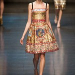 dolcegabbana-autumn-fall-winter-2013-mfw72