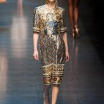 dolcegabbana-autumn-fall-winter-2013-mfw73