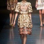 dolcegabbana-autumn-fall-winter-2013-mfw74