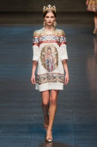 dolcegabbana-autumn-fall-winter-2013-mfw75