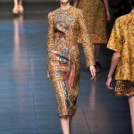 dolcegabbana-autumn-fall-winter-2013-mfw9