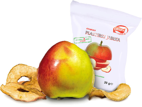 kompozycja  jablko3(1)