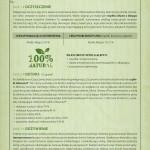 organique_recepta_twarz
