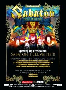 sabaton_spotkanie_print-218x300