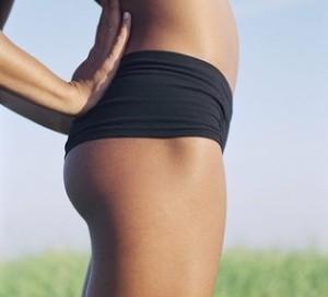 thighs-300x272