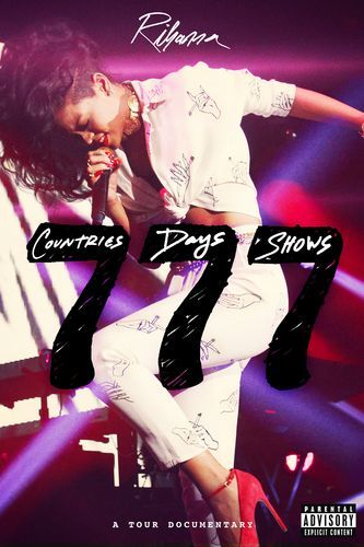 777-tour-7countries7days7shows-b-iext21740564