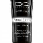 BC_Fibre_Force_Force_Infusion_Schwarzkopf_Professional