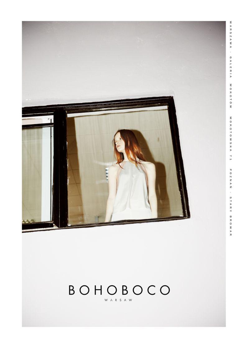BOHOBOCO_SS_2013_7