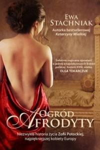 Ogrod-Afrodyty_Ewa-Stachniak,images_big,17,978-83-240-2374-5