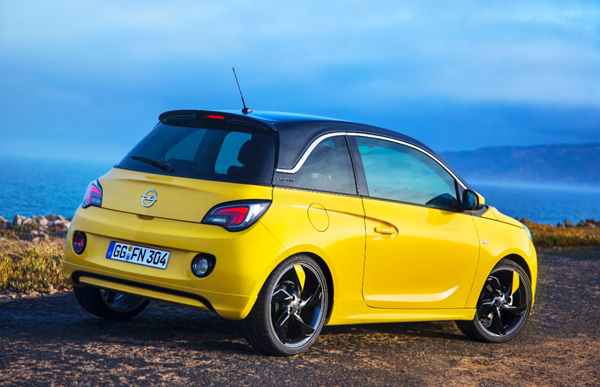 Opel-ADAM-281539-medium
