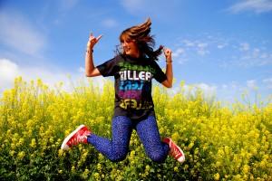 Spring's_rock's_teen