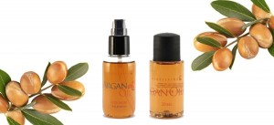 Szampon-argan-oil
