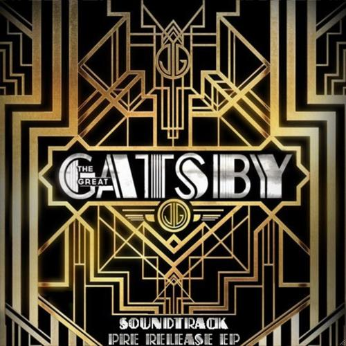 The+Great+Gatsby+Soundtrack+PreRelease+EP+gatsby