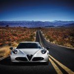 alfa-romeo-4C-launch