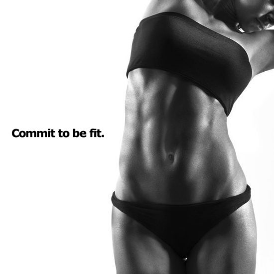 commit-to-be-fit-550x550