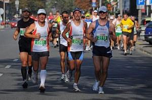maraton_norrie
