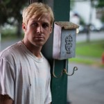 ryan-gosling-dans-le-film-the-place-beyond-the-pines-de-derek-cianfrance-10883661rytyr_1713