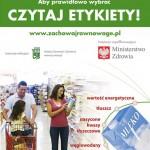 ulotka_izz_www_1_2