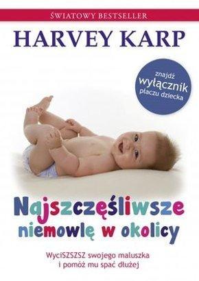Najszczesliwsze-niemowle-w-okolicy_Harvey-Karp,images_big,1,978-83-6282-908-8