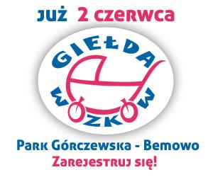 banner-gw3-300x250