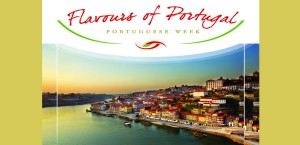 flavours-of-Portugal