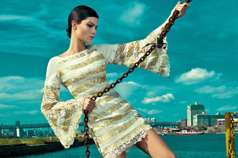 morena-rosa-campaign-summer-2013-16