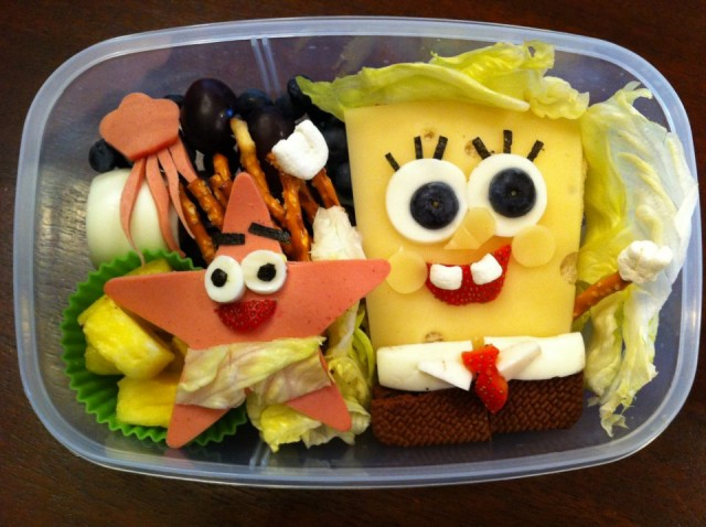 spongebobbentobox-640x478