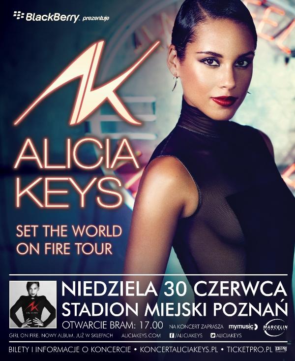 AK_Poster_promo
