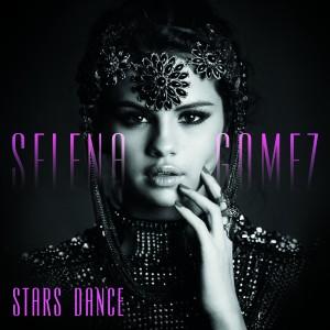 SelenaGomez_StarsDance_Cover_F