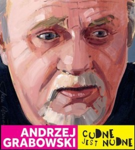 andrzej-grabowski-cudne-jest-nudne-cover-okladka