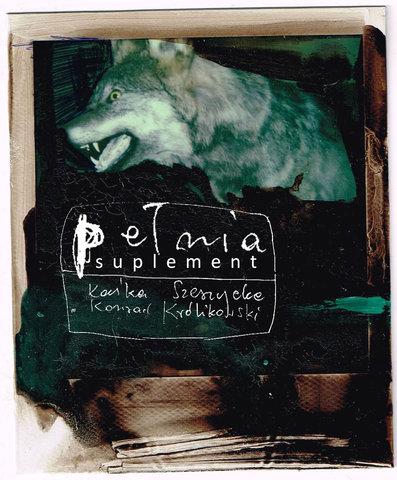 pelnia-suplement-zdjecie-z-plakatu