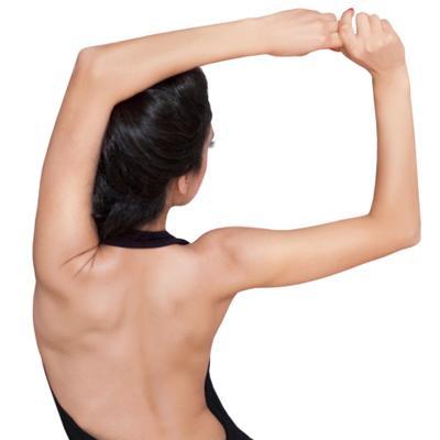 shoulder-workout-400x400
