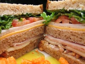turkey-sandwich-1