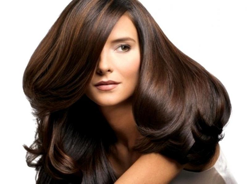 105_beautiful-hair5