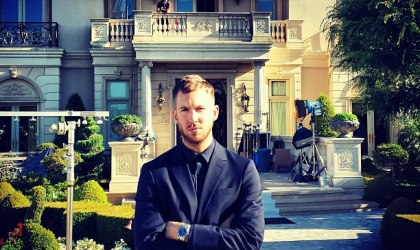 7463-calvin_harris_thinking_about_you_video_shoot_420x250