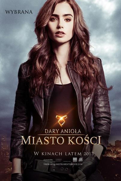 Dary_Aniola_Miasto_kosci
