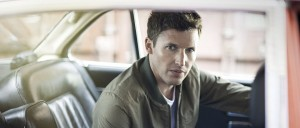 James_Blunt_New_Press_Picture_2013