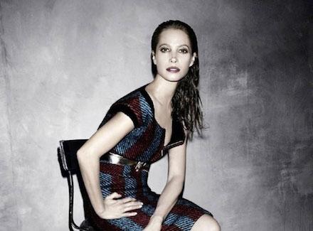 Prada-Fall-2013-Campaign-by-Steven-Meisel-02_av
