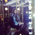 SiNSAY_BackstageAW13_14_12