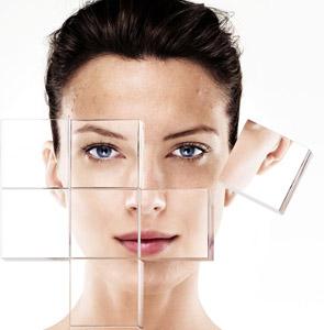 acne_model