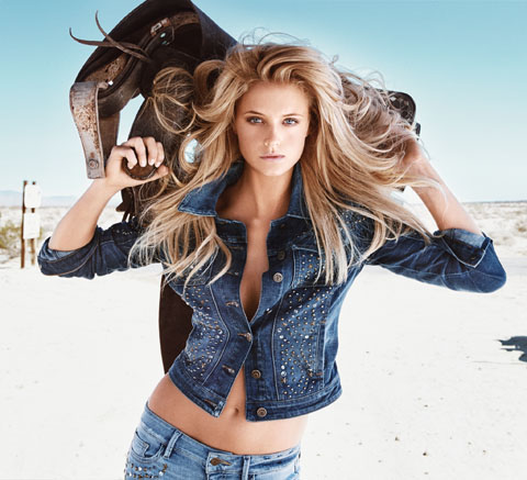 GUESS-JEANS_01
