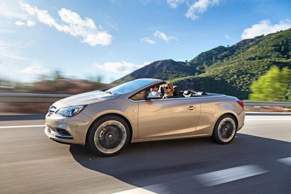 Opel-Cascada-282254-medium