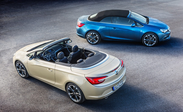 Opel-Cascada-282258-medium