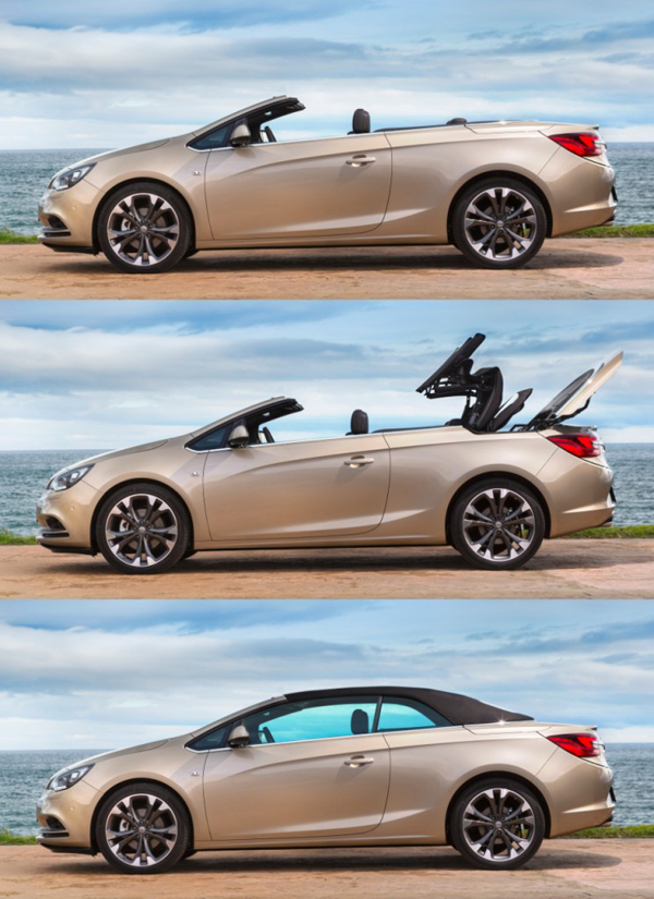 Opel-Cascada-282266-medium