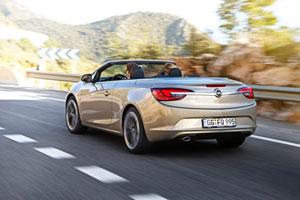 Opel-Cascada-282288-medium-av